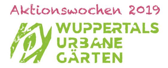 Wuppertals-Urbane-Gaerten-Aktionswoche-2019
