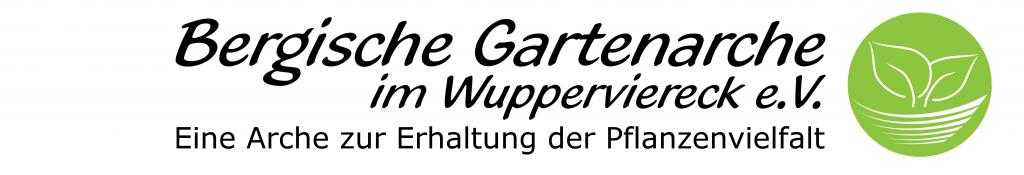 Logo Wupperviereck 2